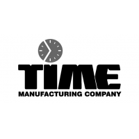 time manufacturing