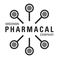 wisconsin pharmcal