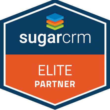 Sugar Elite Partner